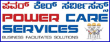 Power Care