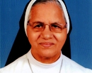 Sr. Mary Leonette A C: Fifty Years of Memorable Journey in Apostolic Carmel