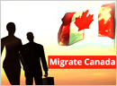 Tips for those who wish to migrate to Canada