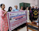 Mangaluru: P A Group of Edu Institutions observe World Cancer Day