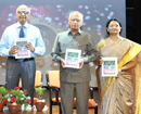 Manipal University Press rejoices at century of books