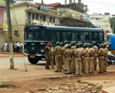 Curfew clamped in taluk after killing attempt on youth