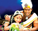 Udupi: Nemoda Boolya, Tulu movie set to premier in coastal district on Sep 22