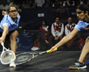 India finishes 6th in World junior squash