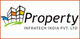 Property Infratech