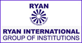 Ryan Internatio​nal
