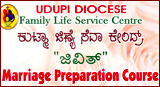 Udupi Dioces