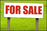 Land for sale near Polali