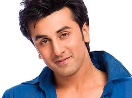 I am a loner: Ranbir Kapoor