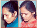 Mercy Petition Rejected-Two Kolhapur women may become the first women to be hanged in India