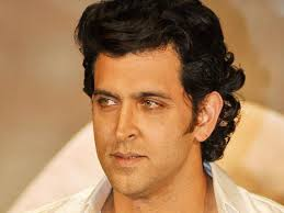 Hrithik�s fitness dare to Bollywood stars