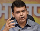 Devendra Fadnavis to be first ever BJP chief minister of Maharashtra