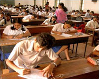 SSLC exams get under way from today