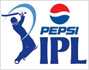 Pepsi IPL 2013: Kolkata Knight Riders look for repeat