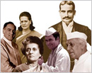 Indian Democracy at Cross-roads 7: Indira Gandhi's Conflict with Congress Veterans that led to the F