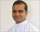 Deacon  Mahesh DSouza: Privileged to be the first ordained priest of Udupi Diocese