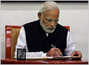 Will Narendra Modi come back as Prime Minister?