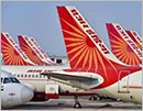 Combating coronavirus: Air India extends suspension of services till May 31