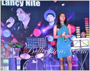 Dubai: 5th Lancy Nite mesmerized the crowd with musical extravaganza and super singing