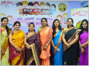 Dubai: Kannada Paata Shaale holds valedictory function for completing academic year