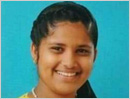 The Heart-wrenching story of Kumpala  Selen Preethi Pinto