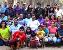 Kanajar Welfare Association Kuwait organizes fun-filled Annual Family Picnic