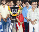 M'luru: CD of Tulu comedy movie, Super Marmaye released in city