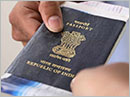 Indian passport services resume at some centres in UAE