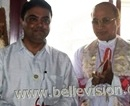 Udupi Diocese - Catholic Sabha Udupi Pradesh Central Office inaugurated