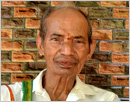 Achyuta Acharya of Durganagar, Shankarpura: A Master Craftsman who served the community with dignity