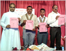 Udupi: Interact Clubs instill social concern among students - Dr Hegde