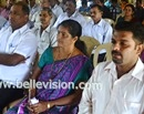 Udupi: Old Students of Belle Church Aided Hr. Pr. School meet to plan centenary celebration