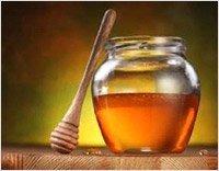 20 health benefits of honey
