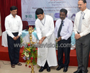 Mangalore: St Joseph Engineering College hosts two-day national conference