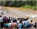 Mangalore: 3 students drown at Vittla