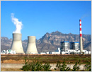 Understanding Power Equations: Background for Niddodi Thermal Power Project