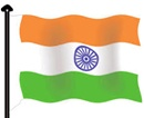 Udupi: Interesting Facts about our Tri-Color National Flag on Independence Day Celebrations