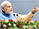 Narendra Modi unveils new ideas, Planning Commission to be scrapped