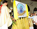 Bantwal: Motion set for Platinum jubilee celebration of Loretto church