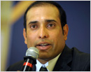 VVS Laxman announces retirement!!!