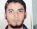 Indian youth from Kalyan who joined ISIS killed in clashes in Syria