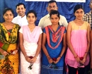 Udupi:Moodubelle Unit of  Catholic Sabha organizes Pratibha Puraskar and Education Guidance Camp