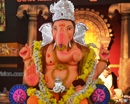 Udupi: Thirty-fifth Sarvajanika  Shri Ganeshotsav  begins with devotion and enthusiasm at Moodubelle