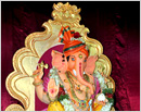 Udupi: Ganeshotsav celebrated with gaiety across city