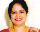 Jenifer Menezes Elected President of Udupi Diocesan Women�s Association