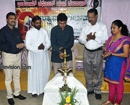 ICYM Mangalore diocese organizes Self employment training programme