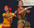 Mangalore: Konkani Natak Sabha holds Dance competition