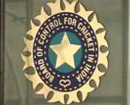 BCCI suspends bilateral tours with WI, to take legal action