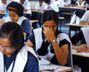 CBSE denies paper leak; says will approach police against 'fake' news