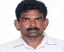 Cyanide Mohan gets death sentence for the murder of a woman from Uppala